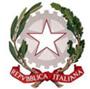 Istituto Comprensivo Statale Zagarolo logo